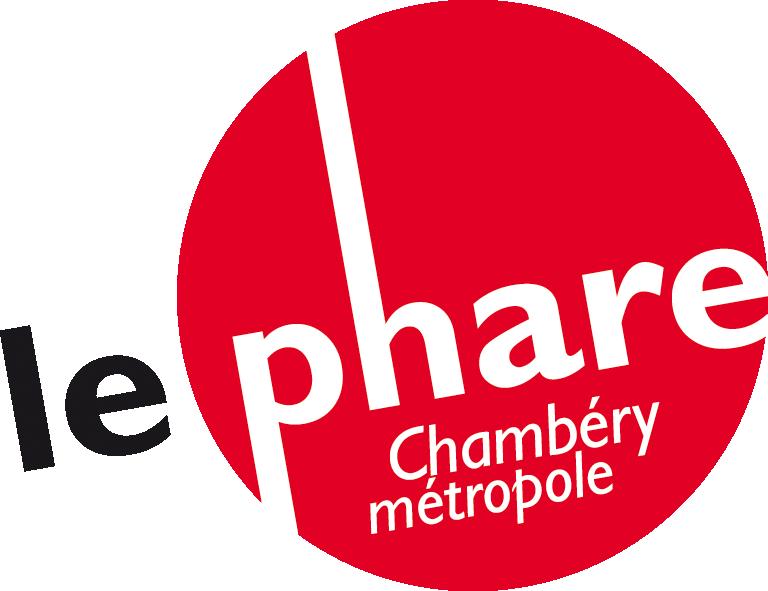 LE PHARE - Chambéry (73)