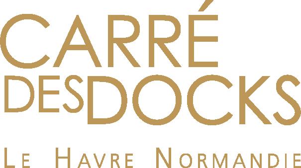 LE CARRÉ DES DOCKS - LE HAVRE (76)